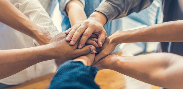 5 Unique Methods for Managing and Supporting Employees