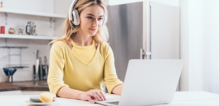 5 Areas to Focus on When Designing a Remote Telework Agreement