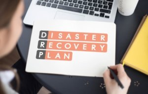 How to Create a Post-COVID-19 Disaster Recovery Plan