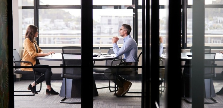 10 Knowledge-Testing Change Manager Interview Questions