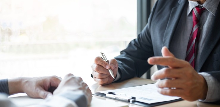 7 Offboarding Interview Questions to Ask Departing Employees