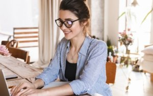 Hybrid Work vs. Remote Work vs. Onsite Work – Pros and Cons